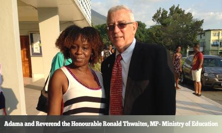 Reverend_the_Honourable_Ronald_Thwaites.jpg