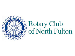 North Fulton Rotary